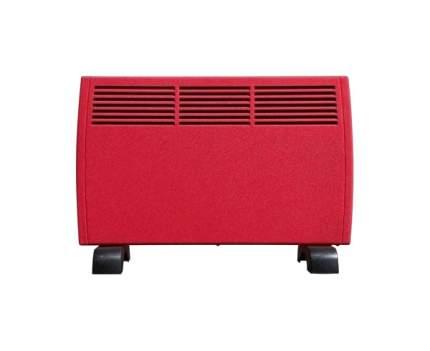 Конвектор TIMBERK TEC.PS1 ML10 IN Красный, черный