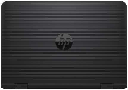 Ноутбук-трансформер HP 11-aa001ur Y7X58EA