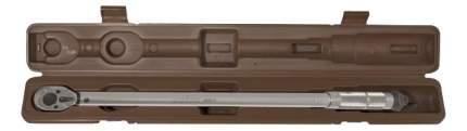 Динамометрический ключ Ombra A90014