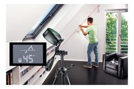 Лазерный нивелир Bosch PLL 2 Set 603663401