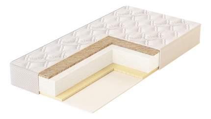 Матрац Plitex EcoFlex Cotton 119х60х12 см (ЭКХк-01)