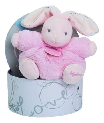 Мягкая игрушка Kaloo Заяц 18 см (K962153)