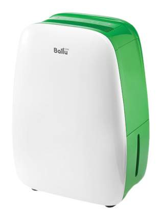 Осушитель воздуха Ballu BDH-20L White/Green