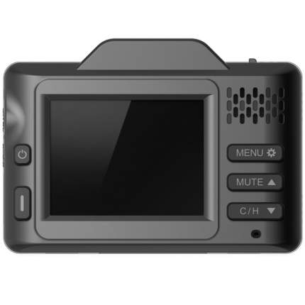 Видеорегистратор ParkCity Радар детектор, GPS CMB 850
