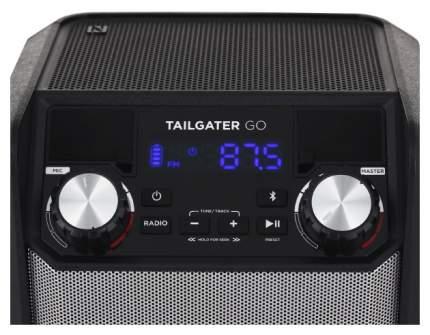 Акустическая система ION Audio Tailgater Go