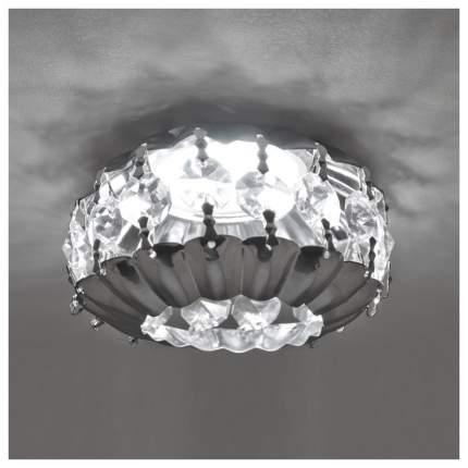 Встраиваемый светильник Fametto Fiore DLS-F103-2001