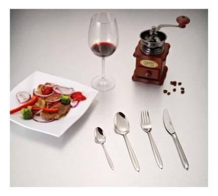 Набор столовых приборов GIPFEL 6103 24 пр