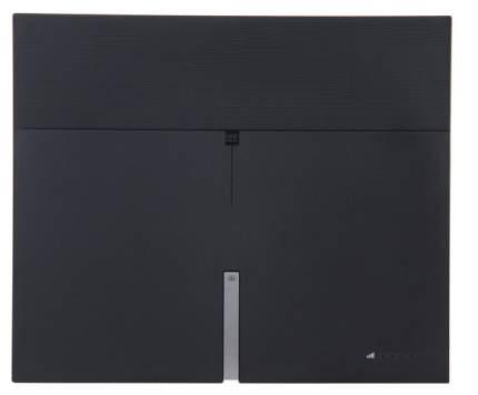 Антенна телевизионная комнатная One For All Premium line SV9495