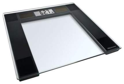 Весы напольные Medisana PSS 40470 Black