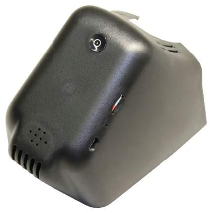 Видеорегистратор Axiom Land Rover Special Wi-Fi