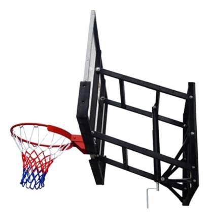 """Баскетбольный щит DFC 54"""" DFC BOARD54P"""