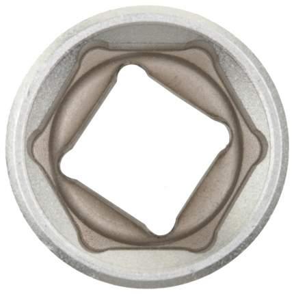 Торцевая головка MATRIX 13120
