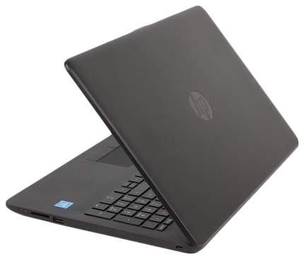 Ноутбук HP 15-bs007ur 1ZJ73EA