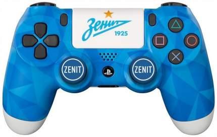 Стики-насадки Rainbo Зенит для Playstation 4