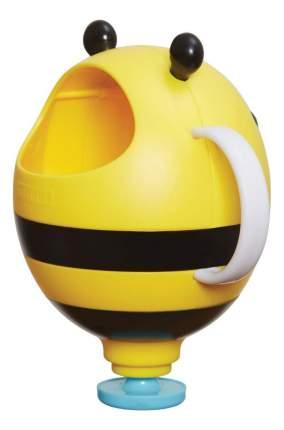 Игрушка для купания SkipHop Пчела с фонтаном