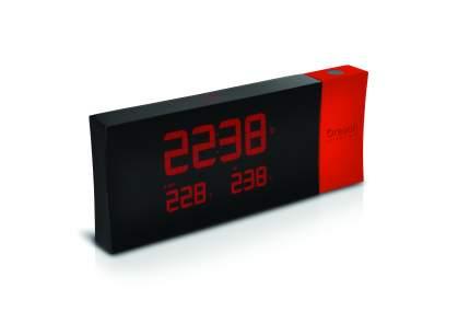 Часы-будильник Oregon Scientific RMR221PN RMR221PN