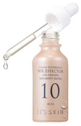 Сыворотка для лица It's Skin Power 10 Formula WR Effector 30 мл