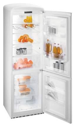 Холодильник Gorenje RK60359OW White