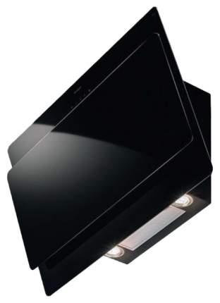 Вытяжка наклонная FABER Cocktail BK A80 EG8 Black