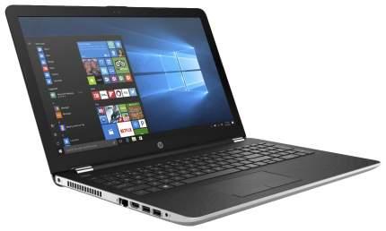 Ноутбук HP 15-bw581ur 2QE21EA
