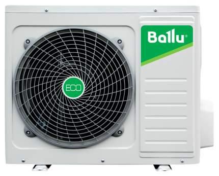 Сплит-система Ballu BSQ-36H N1
