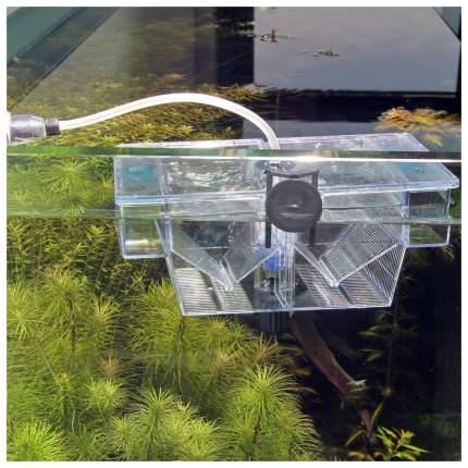 Отсадник для рыб JBL BabyHome JBL6432000