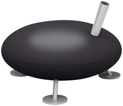 Воздухоувлажнитель Stadler Form Fred F-005EH Black