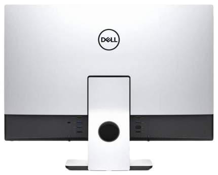 Моноблок Dell Inspiron 5475-3495