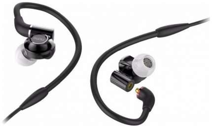 Наушники Dunu DK-3001 Hires Black