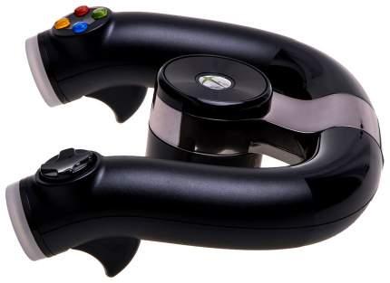 Игровой руль Microsoft Wireless Speed (2ZJ-00003)