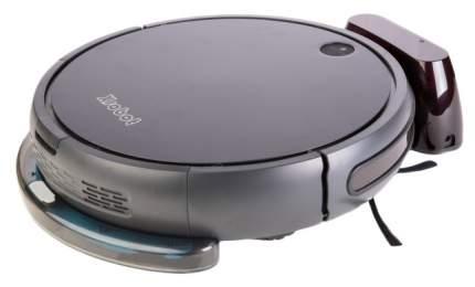 Робот-пылесос Xrobot  X3 Aqua Black