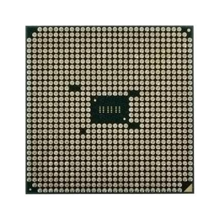 Процессор AMD Athlon X4 950 OEM