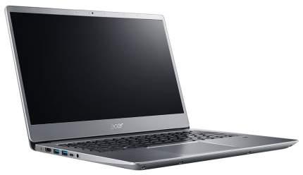 Ультрабук Acer Swift 3 SF314-54-31UK NX.GXZER.008