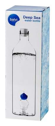 Бутылка Balvi Deep Sea 25287