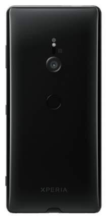 Смартфон Sony Xperia XZ3 64Gb Black
