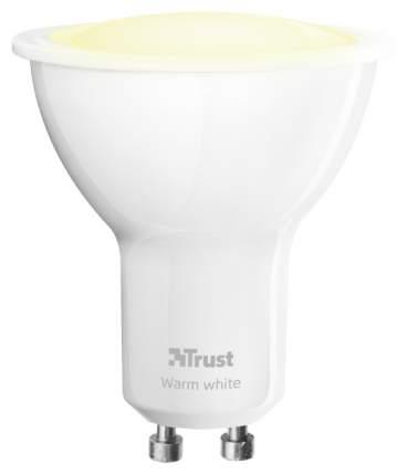 Интеллектуальная LED лампа Trust 71159 ZIGBEE DIM ZLED-G2705 GU10