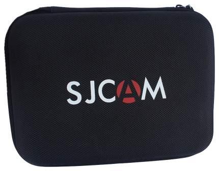 Кейс для экшн-камеры SJCAM Big bag