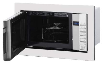 Встраиваемая микроволновая печь с грилем Samsung FG87SUT