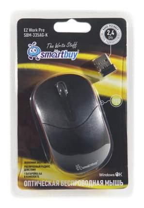 Мышь SmartBuy SBM-335AG-K