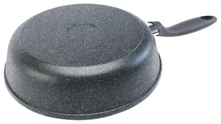 Сковорода Нева Металл Neva Granite NG124 24 см