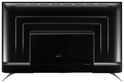 4K UHD Телевизор Philips 50PUT6023/60