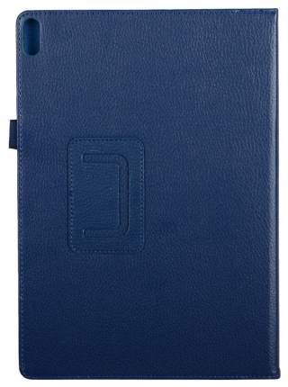 """Чехол IT BAGGAGE для Lenovo Tab 4 TB-X304l 10"""" Blue"""