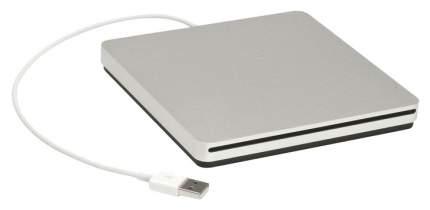 Привод Apple для MacBook USB SuperDrive Silver (MD564ZM)