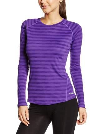 Термобелье Berghaus Stripe, violet, XXL INT