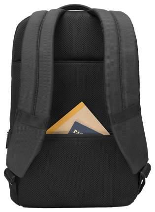 Сумка для ноутбука Lenovo Professional Рюкзак черный 4X40Q26383
