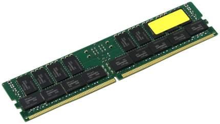 Оперативная память Kingston ValueRAM KVR21R15D4/32