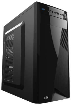 Компьютерный корпус AeroCool CS-1101 600вт black