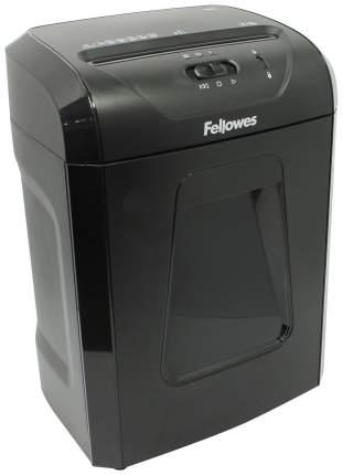 Шредер Fellowes Powershred 12С fs-71201