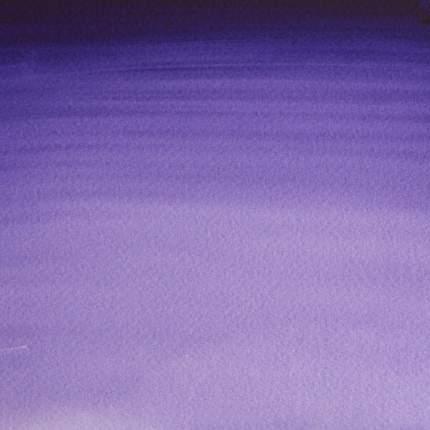 Акварель Winsor&Newton Artists Watercolour винзор фиолетовый диоксазин 5 мл
