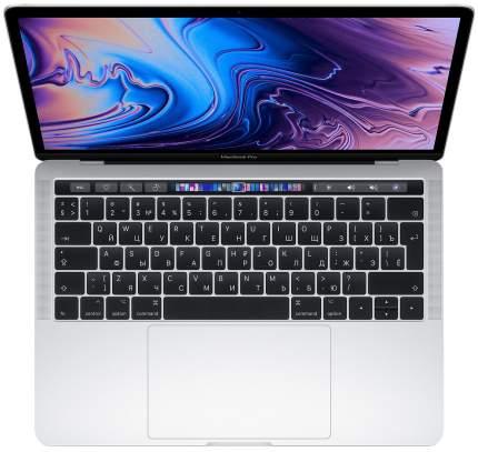 Ноутбук Apple MacBook Pro 13 MR9U2RU/A